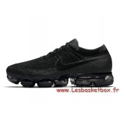 baskets nike air vapormax flyknit