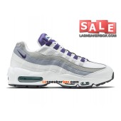 nike 95 pas cher homme
