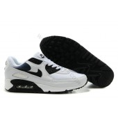 nike air 90 homme pas cher
