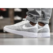 nike air force 1 homme flyknit