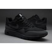 nike air max 1 ultra moire homme