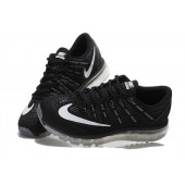 nike air max 2016 homme solde