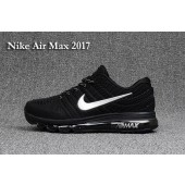 nike air max 2017 soldes
