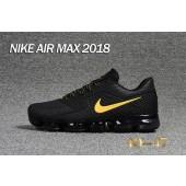 nike air max 2018