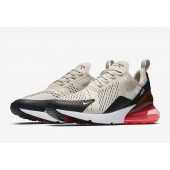 nike air max 270 hot punch femme