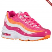 nike air max 95 enfant fille