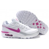 nike air max bw fille