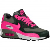 nike air max enfants fille