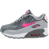nike air max enfants fille 34