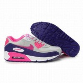 nike air max enfants fille 36