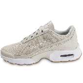 nike air max jewell femme grise