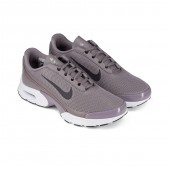 nike air max jewell homme