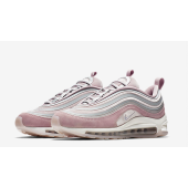 nike air max plus 97 rose