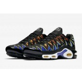 nike air max plus la requin