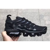 nike air max plus vapormax