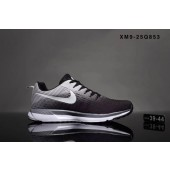 nike air pegasus 36