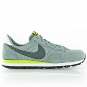 nike air pegasus 83 42