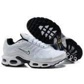nike air requin tn