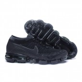 nike basket homme air vapormax flyknit