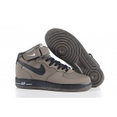 nike homme air force 1