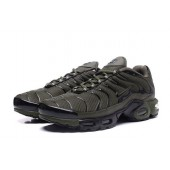 nike tn militaire