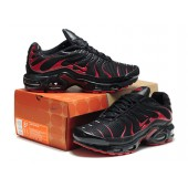 nike tn requin homme
