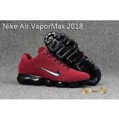 nike vapor max 2018