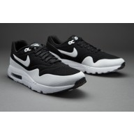 air max 1 ultra moire homme