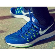 air max zoom pegasus
