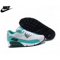 basket enfant air max fille