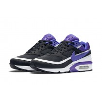 acheter air max bw