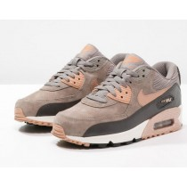 acheter air max femme