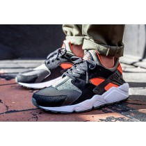 air huarache homme