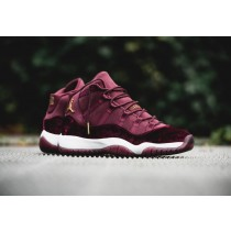 air jordan 11 femme