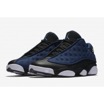 air jordan 13 low