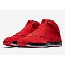 air jordan 18
