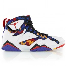 air jordan 7 retro