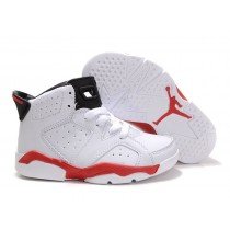 air jordan enfant garcon