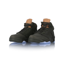 air jordan flight 5