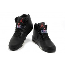 air jordan herren schuhe