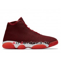 air jordan homme horizon