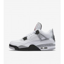 air jordan iv