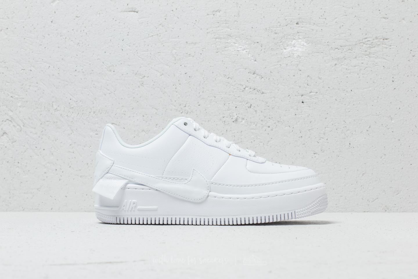 nike air force 1 jester soldes