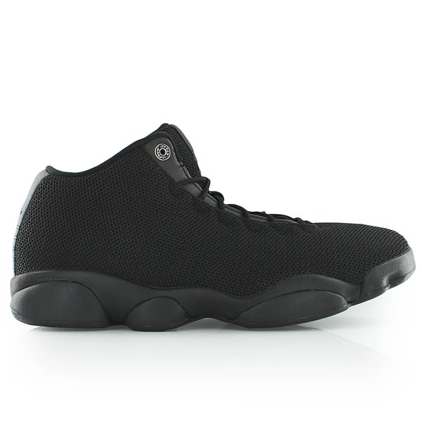 air jordan horizon homme