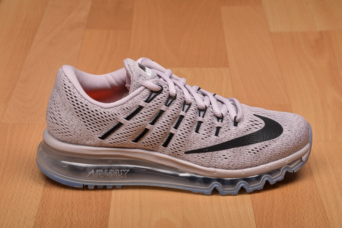 air max 2016 rose pale