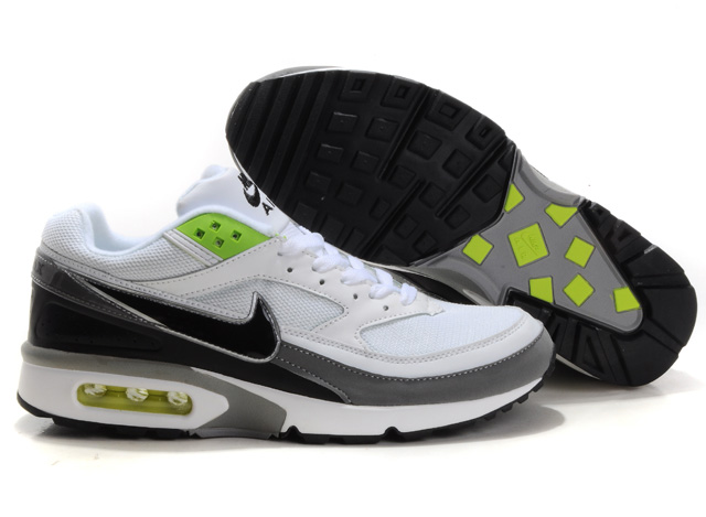 air max 90 bw pour homme