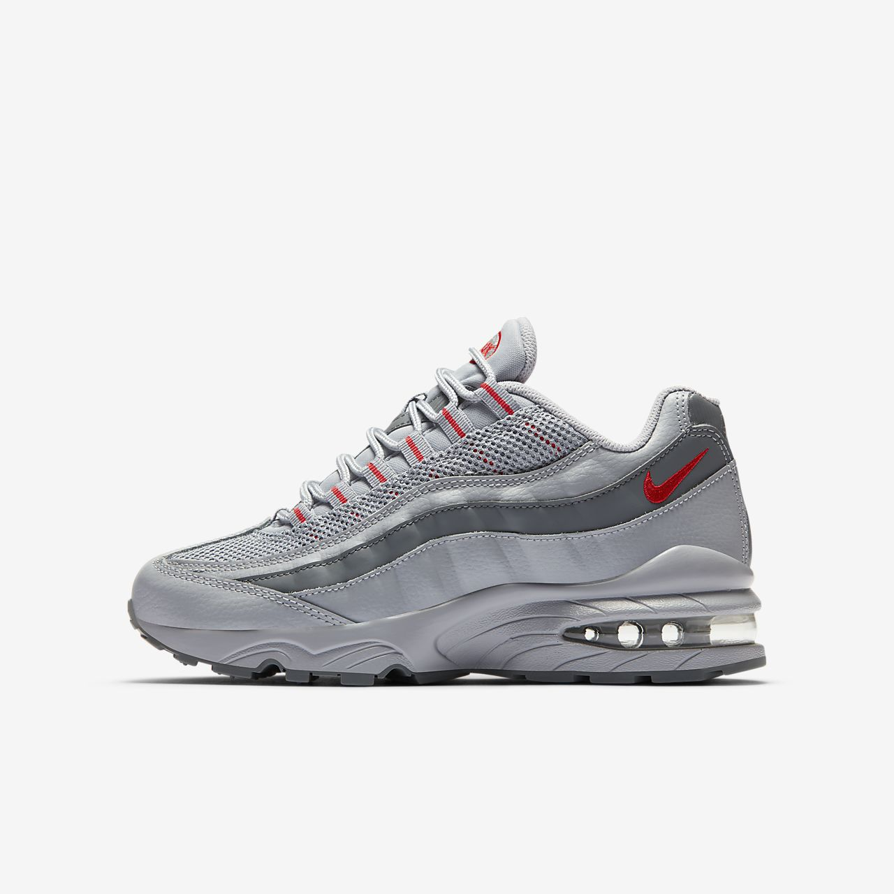 air max 95 enfan