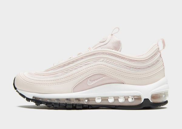 factory outlets cheap wholesale price air max 97 fille 35