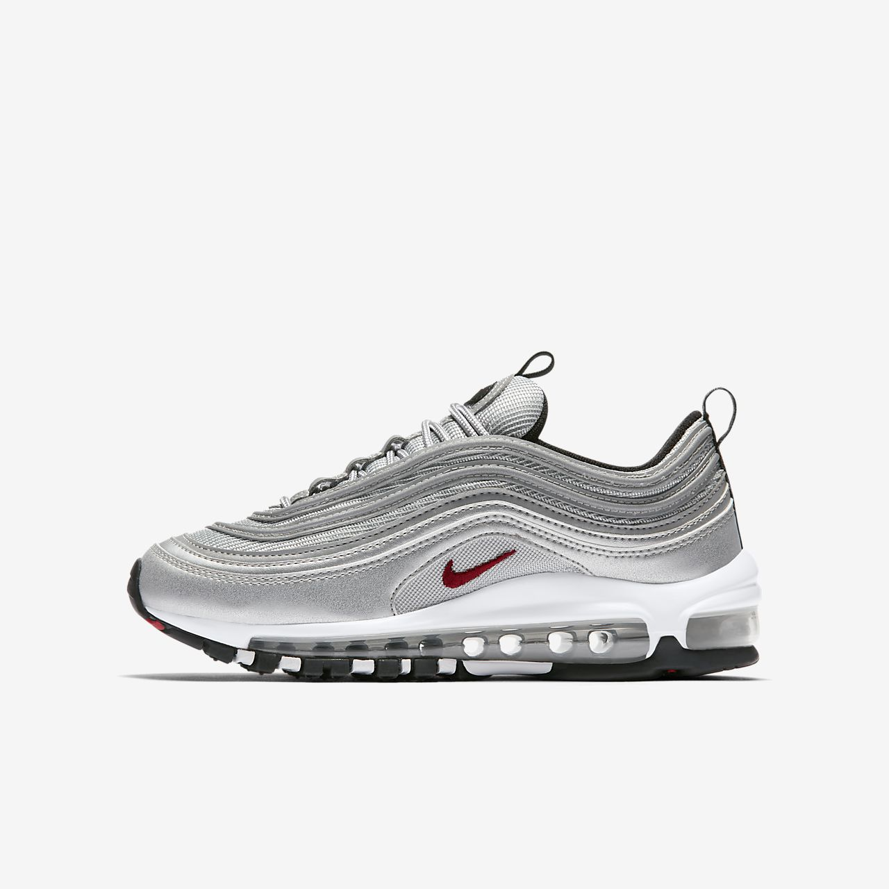 enfant air nike rouge 97 max rCEBxeQdoW