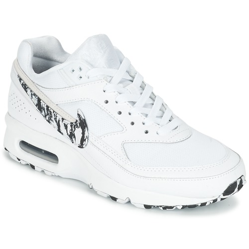 air max bw blanche